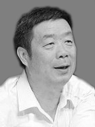 为了中国梦:科学人的选择