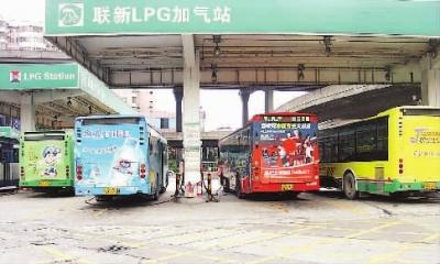 据一些发达国家的调查,汽车排放的尾气污染对城市大气污染的分担率