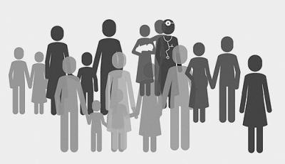 世界人口日_2010年世界人口日