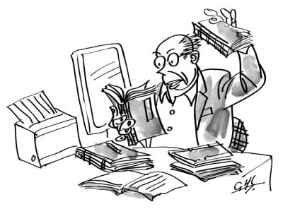 关于崇尚科学反对邪教的简笔画