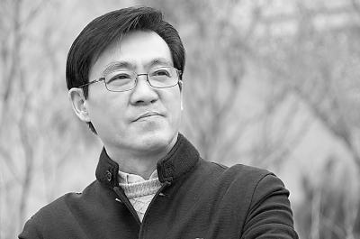 .著名作曲家,总政歌舞团一级作曲,中国音乐家协会副主席,中国文