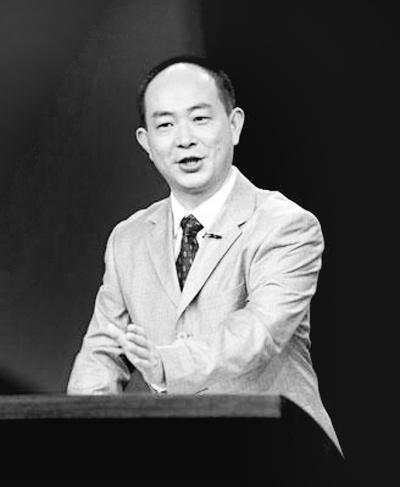 薪尽火传:曾国藩与李鸿章 - 白水 - 白水的博客