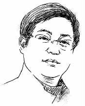 鲍鹏山;《论语》中的无名氏(1) - 潇攸子 - 潇湘大地 攸子情深