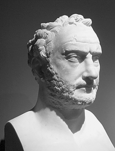 thucydides paper Thucydides' persian wars tim rood i introduction: herodotus or thucydides i examine in this paper the influence of herodotus, the first greek.
