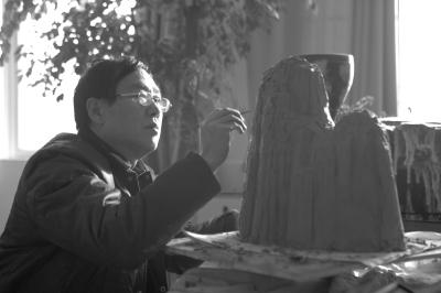 王纪元 聂世超 :梅国建理论实践相映红 - 潇攸子 - 潇湘大地 攸子情深