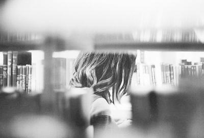 李煜晖:深觉解 立四端——学校读书教育纵横谈 - 潇攸子 - 潇湘大地 攸子情深