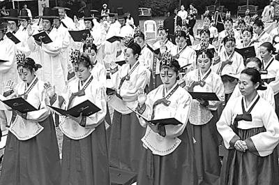 迪桑娜2016新女包韩国高考面面观-光明日报-光明网2016迪赛尼斯秋装新款