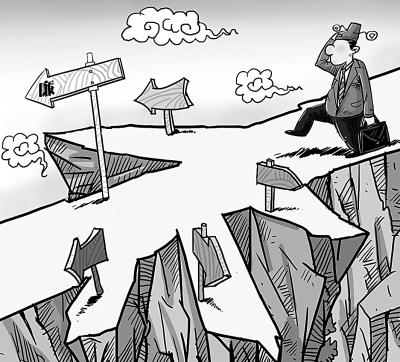 新疆火墙结构图片