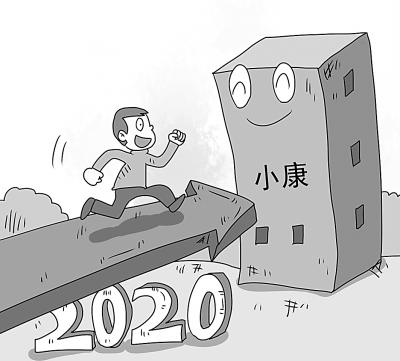 2020年头像图片 新版
