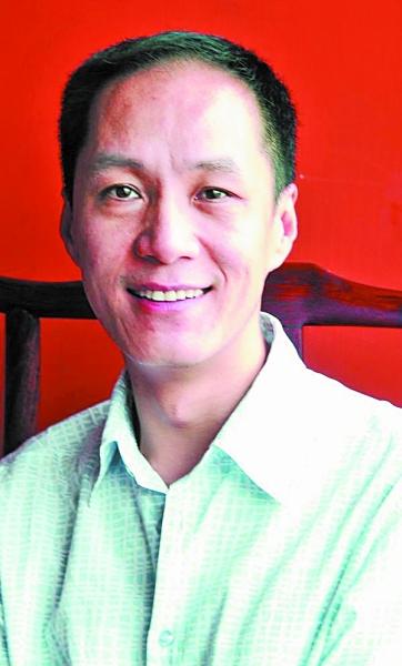 冯远征_冯远征:做人艺演员特幸福---中国文明网