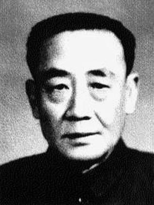 侯外庐先生中国思想史研究的特色与贡献 - 耿元骊 - 唐宋史研究