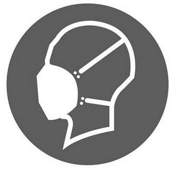 logo 标识 标志 设计 矢量 矢量图 素材 图标 354_348
