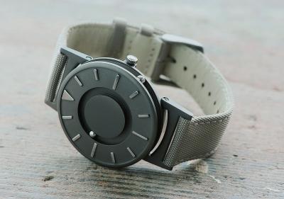 盲人手表(产品设计)图片