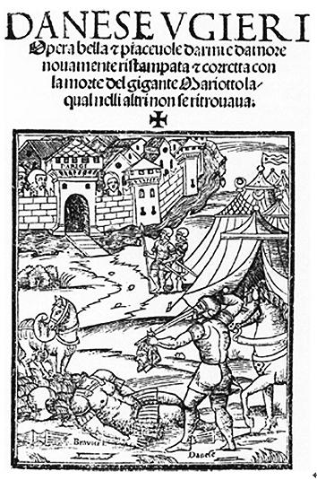 现代小说_文艺复兴时期意大利的文化消费-光明日报-光明网