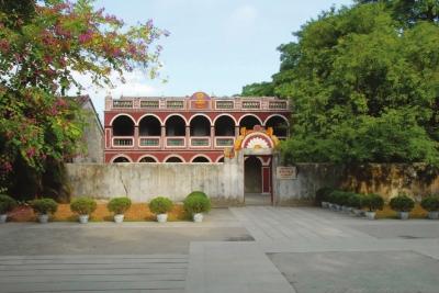 孙中山故里旅游区将成为广东省内一个主打文化品牌的国家5a级景区.