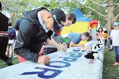 世界应该为中国的努力点赞——澳、巴学者高度评价中国抗击疫情的举措