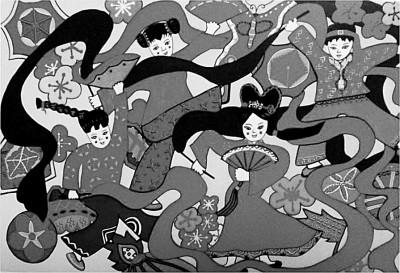 乡愁背后:东北乡土文化的内隐结构