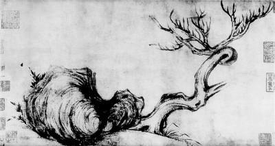 故宫苏轼主题书画特展里的文人画历史