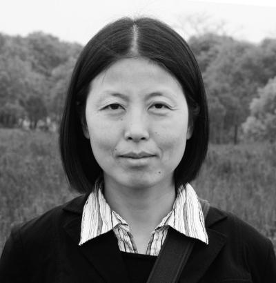 写实主义小说与中国现代性(孙晶) - 何郁 - 何郁的博客