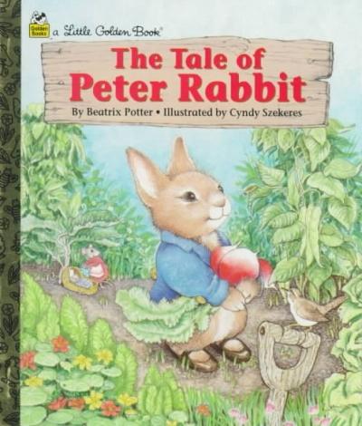 """姐弟两人都喜欢小动物,他们的读书室里有小兔子,名叫""""笨拙""""的绿青蛙"""