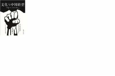 ppt 背景 背景图片 边框 模板 设计 相框 400_266