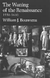 朱孝远 :鲍斯曼和他的《文艺复兴的秋天》 - 潇攸子 - 潇湘大地 攸子情深