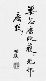 """任羽中:""""胡适的一个梦想"""" - 潇攸子 - 潇湘大地 攸子情深"""