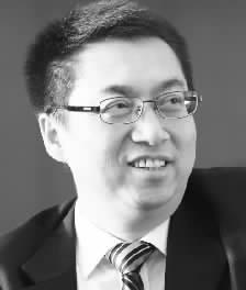 """李岩30年出版路:""""只做唯一不争第一"""" - 耿元骊 - 唐宋史研究"""