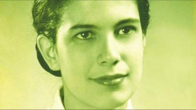 苏珊·桑塔格_苏珊·桑塔格因癌症不治逝世
