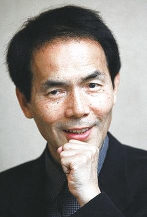 泽木耕太郎:日本下一位国民作家