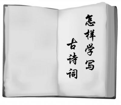 为什么梅尧臣的这首诗,不像杜甫的《登岳阳楼》那样,尾联用实