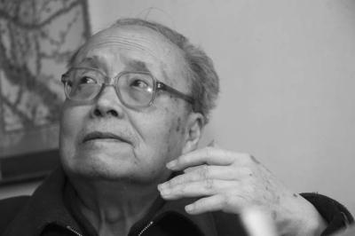 倪庆饩先生与他的文学翻译